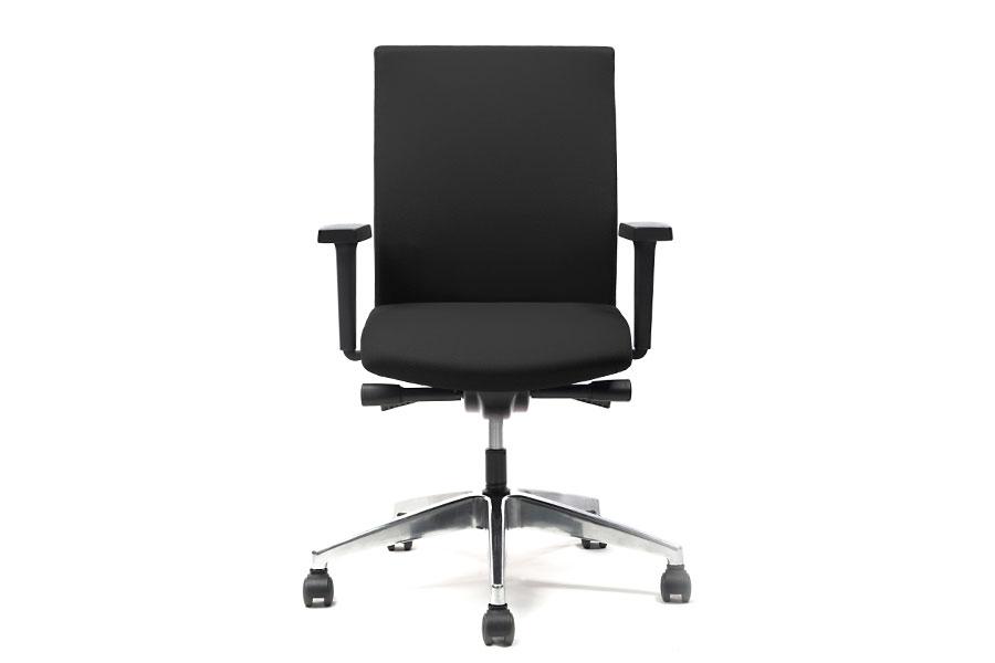 Office Freedom Office Desk Large 180x90cm White To Bureaustoel17jpg Httpswwwkantoormeubelencenternlscheidingswanden 20181022