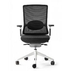 bureaustoel tnk500 mesj