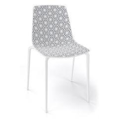 Design stoel Alhambra