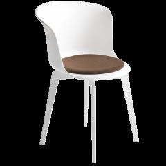 Bezoekersstoel Epica