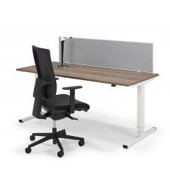 Elektrisch verstelbaar bureau Flex Eco