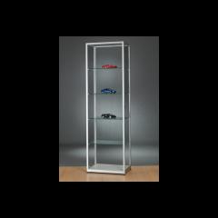 vitrinekast 60 cm