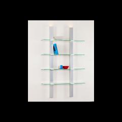 wandrek-120-cm