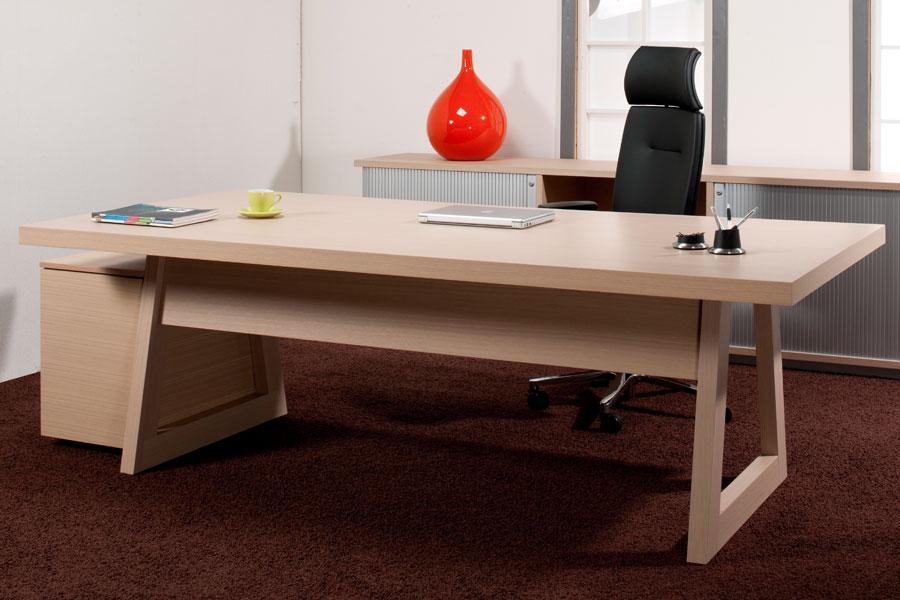 directiebureau r2. Black Bedroom Furniture Sets. Home Design Ideas
