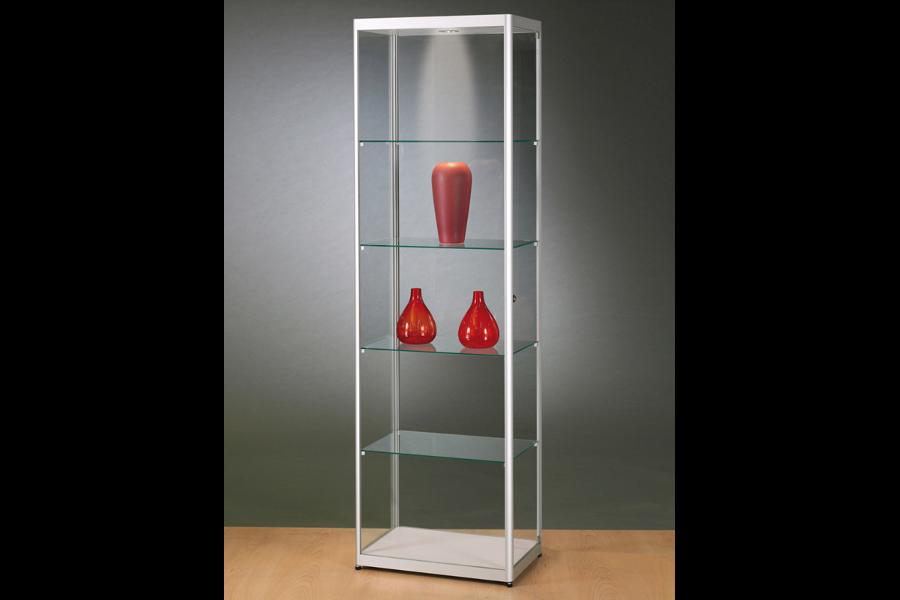 https://www.kantoormeubelencenter.nl/media/catalog/product/v/i/vitrinekast-60-cm-met-verlichting_1.png