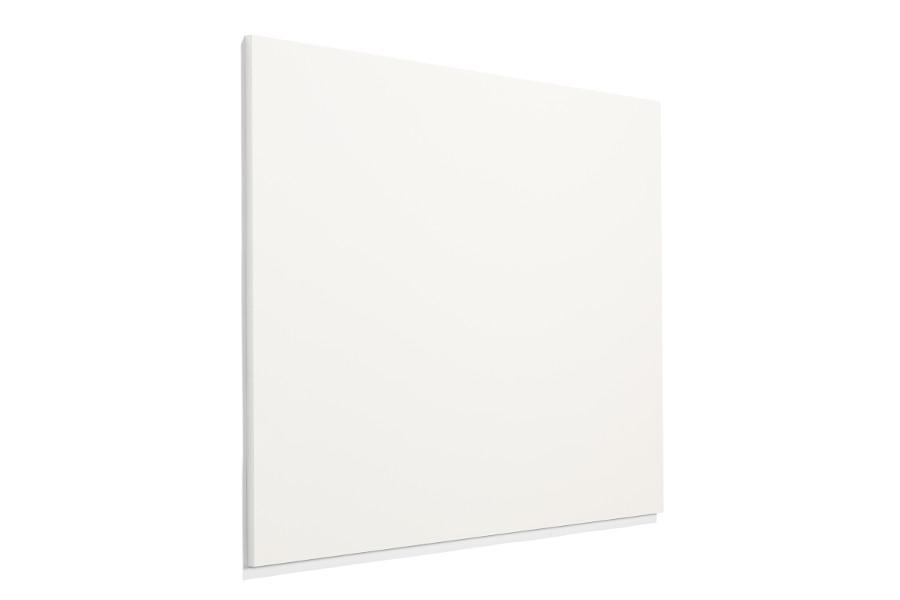 Whiteboard vierkant
