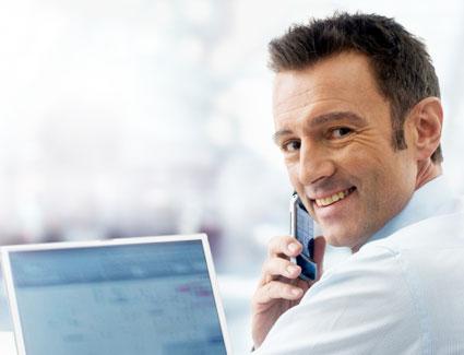 kantoormeubelen-online-kopen