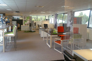 showroom-kantoormeubelen